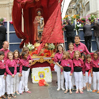 Ofrena Floral Sant Anastasi  11-05-14 - IMG_0630.JPG