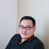 sleep-with-me-hotel-patong008.JPG