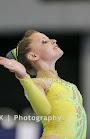 Han Balk Fantastic Gymnastics 2015-1558.jpg