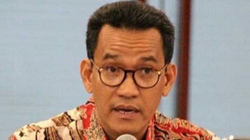 Ungkap Kemungkinan Jokowi Dipidanakan, Refly Harun Sebut Bisa Dijatuhkan dengan Dua Sebab.