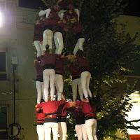 Actuació Mataró  8-11-14 - IMG_6563.JPG