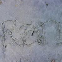 Profile picture of Rani RPM