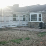 Tidewater-Virginia-Carriage-Hill-Exterior-Remodeling.jpg