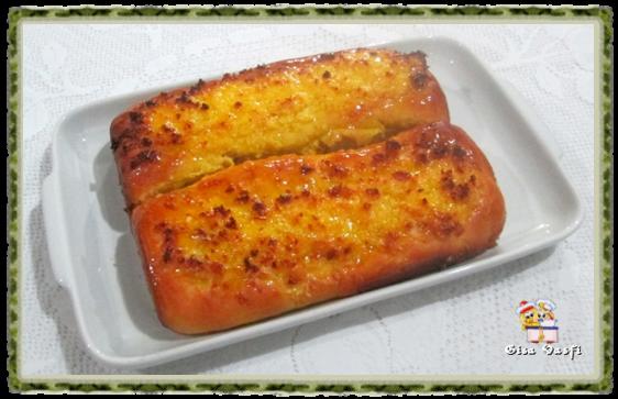 Pão Vanderleia 1