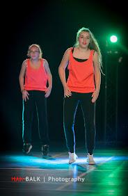 Han Balk Agios Dance-in 2014-0202.jpg