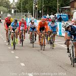 2014.05.30 Tour Of Estonia - AS20140531TOE_637S.JPG