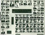 1965 - IV.c