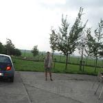 thumb_DSC_4500_1024.jpg