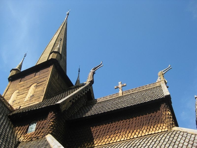 lom-stave-church-1