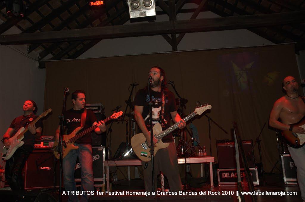A TRIBUTOS 1er Festival Homenaje a Grandes Bandas del Rock 2010 - DSC_0176.jpg