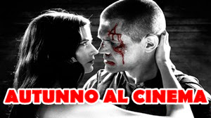 film autunno 2014 al cinema