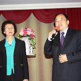 20130526刘彤牧师 - nEO_IMG_IMG_8277.jpg