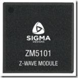ZM5101_250-150x150