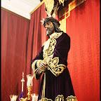 Cristo Rey 2.jpg