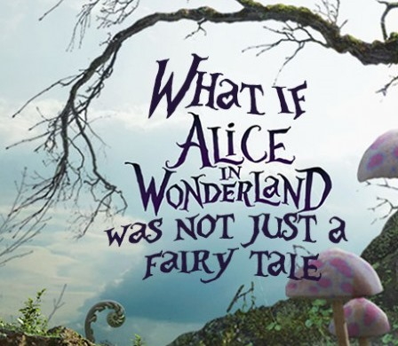 [alice-featured-800x445%5B4%5D]