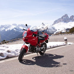 Motorradtour Sellarunde 27.04.12-9300.jpg