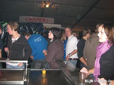 Erntedankfest 2008 Tag1 - -tn-IMG_0633-kl.jpg