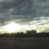 Sky - 1107164126.jpg