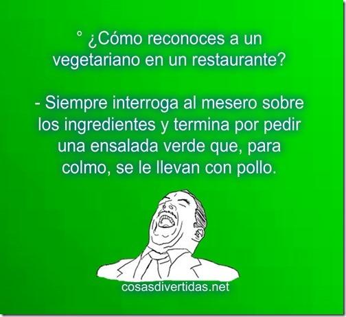 chiste-vegetarianos1x3