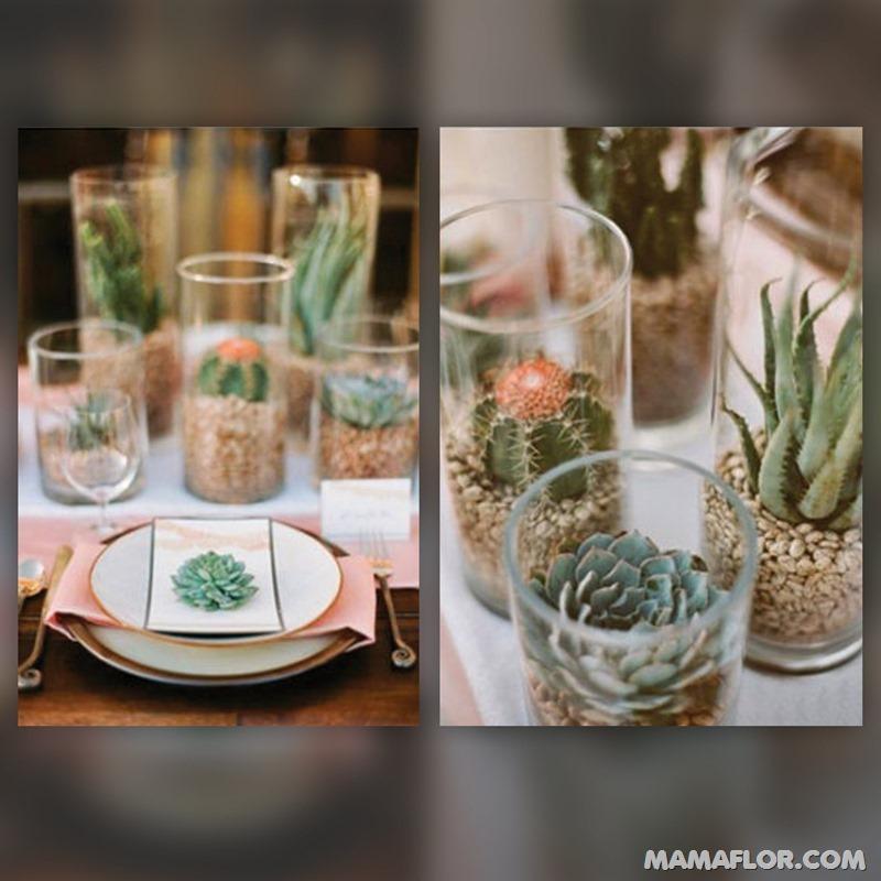Centros-de-mesa-para-Boda-con-cactus-y-suculentas---1
