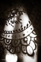 Foto 0008pb. Marcadores: 29/10/2011, Casamento Ana e Joao, Fotos de Vestido, Lethicia Bronstein, Rio de Janeiro, Vestido, Vestido de Noiva, Veu, Veu de Noiva