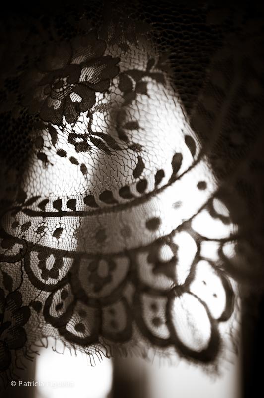 Foto de casamento 0008pb de Ana e Joao. Marcações: 29/10/2011, Casamento Ana e Joao, Fotos de Vestido, Lethicia Bronstein, Rio de Janeiro, Vestido, Vestido de Noiva, Veu, Veu de Noiva.