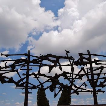 Dachau 17-07-2014 13-17-41.JPG
