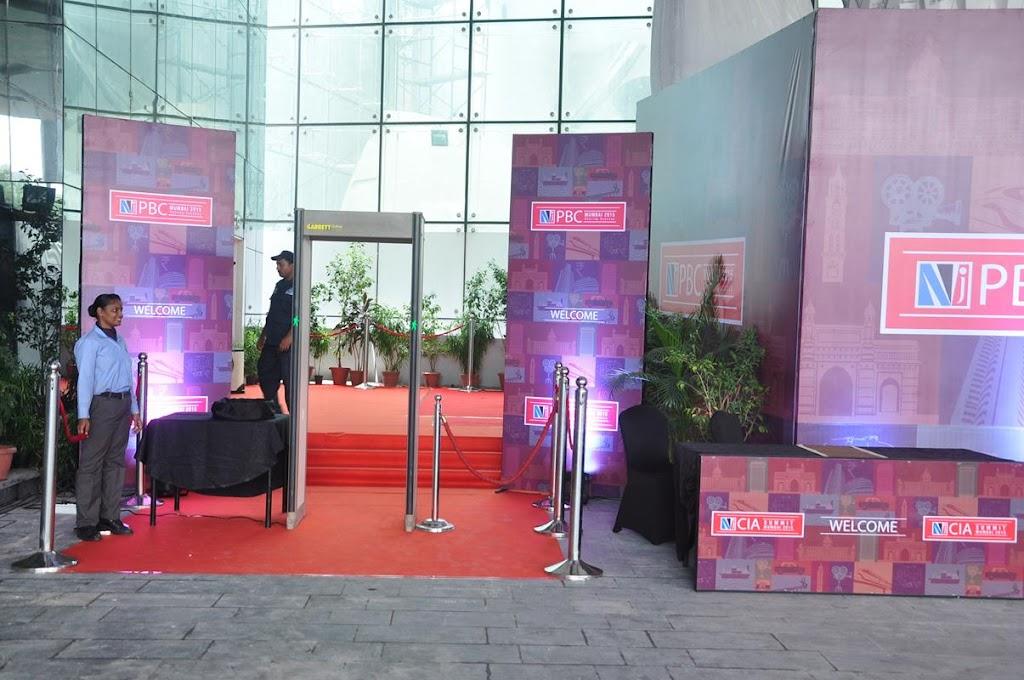 NJ CIA Summit Mumbai 2015 - 12