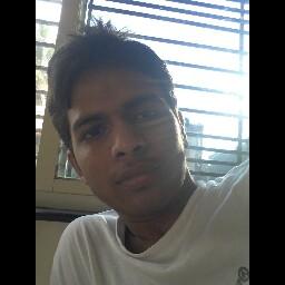 Rushi Patil Photo 15