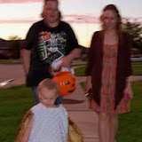 Halloween 2013 - 115_8434.JPG