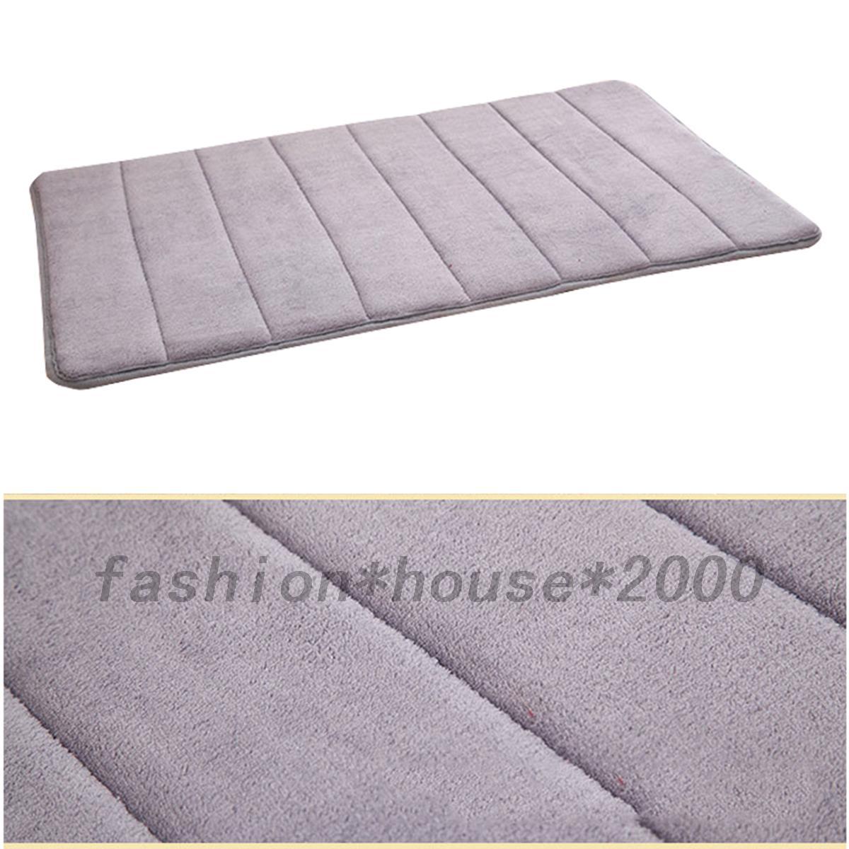 Rectangle antid rapante tapis de bain tapis de sol cuisine for Tapis de sol cuisine moderne