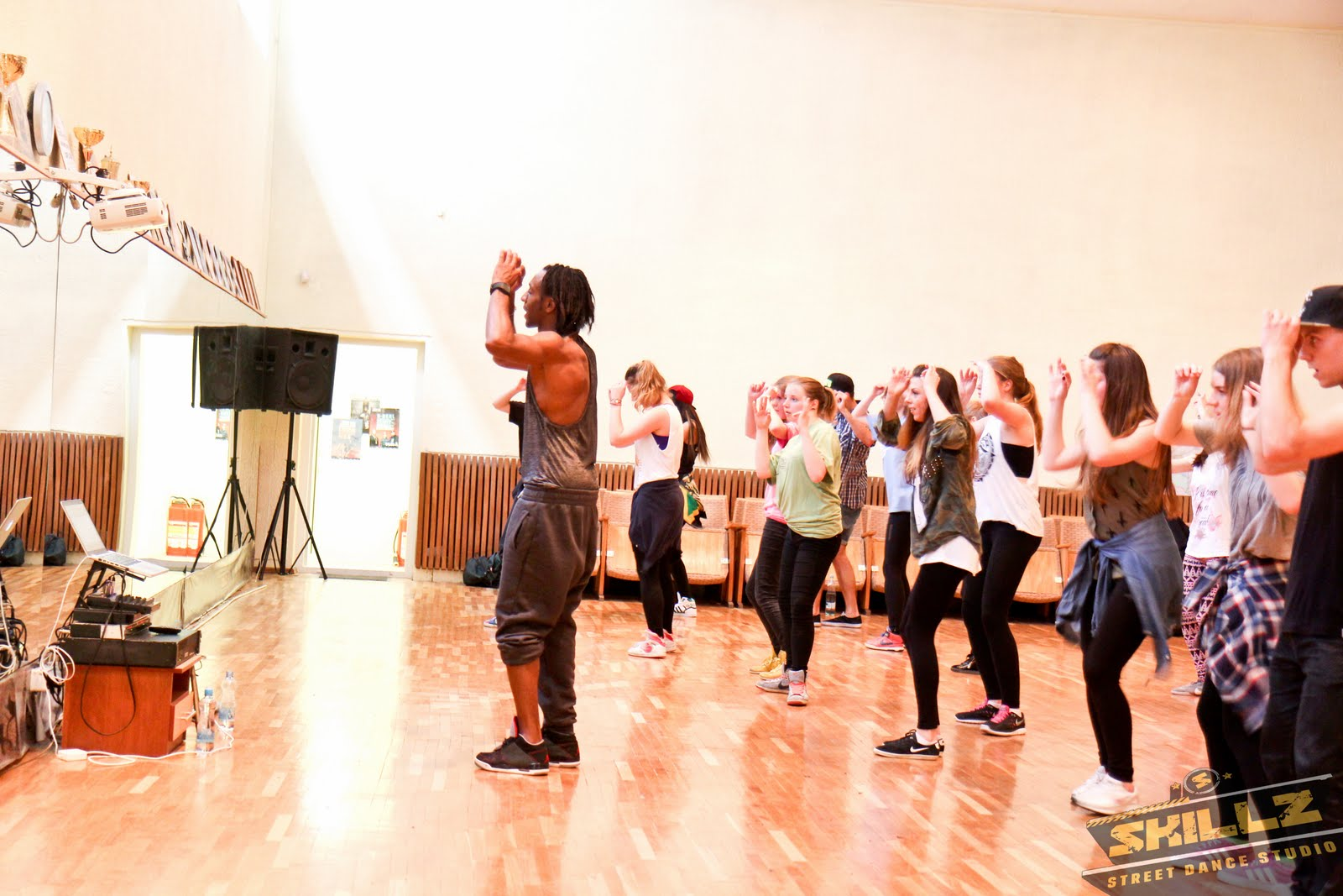 Dancehall workshop with Camron One Shot - IMG_7810.jpg