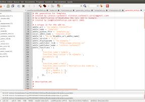-generate_xml.py - -home-atareao-Copy-PROGRAMACION-libreoffice-template-src - Geany_615.png