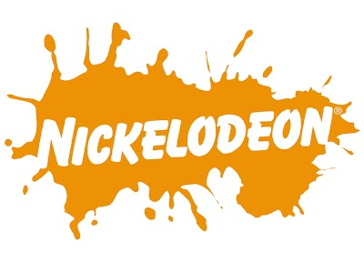 Nickelodeon Live Stream - WEB TV