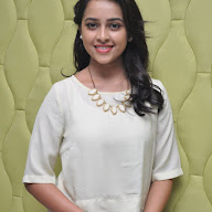 Sri Divya Latest Stills