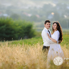 Wedding photographer Emi Pricop (EmiPricop). Photo of 24.02.2019