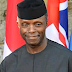 Why Osinbajo is the answer Nigeria is waiting for