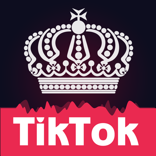 Boost Fans For TikTok Musically Likes & Followers