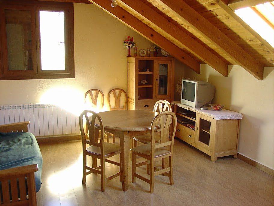 Casa rural en pirineo catalan amazing finest venta de masa rstica pirineo catalan with casa - Casa en catalan ...