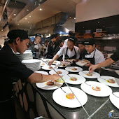 Acqua-Restaurant009.JPG