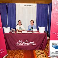 LAAIA 2013 Convention-6831