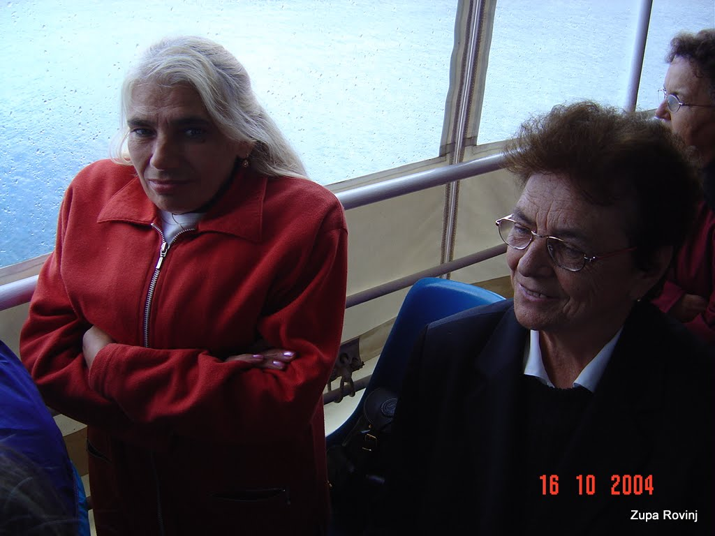 Krk, Košljun, 2004 - DSC04381.JPG