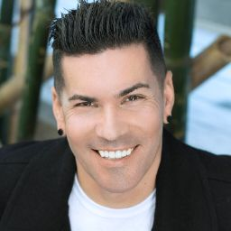 Richard Estrada