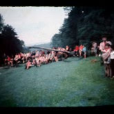 dia060-032-1965-tabor-bakony-ii.jpg