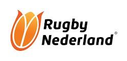 Rugby%2BNederland%2BLogo.jpg