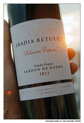 Abadia-Retuerta-Selección-Especial-2013