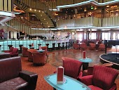 Costa Pacifica - April 2013 (94).jpg