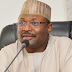 JUST IN: Why We Postpone Nigeria's Elections To Feb. 23rd - INEC