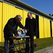 Winterkampeertocht en groenlandpeddelworkshop - P1140913S.jpg