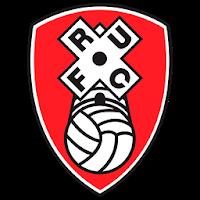 Rotterham United
